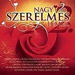 Tamás Pál Nagy Szerelmes Lemez 2 (2-Track Single)