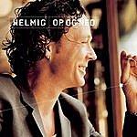 Thomas Helmig Op Og Ned (Single)
