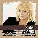 Marion Collections
