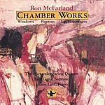 Ron McFarland Chamber Works