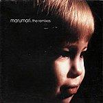 Marumari The Remixes