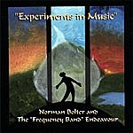 Norman Bolter Experiments In Music