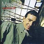 Massimo Vjestina II