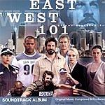 Guy Gross East West 101 Series 1