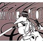 Marvins Revolt Killec