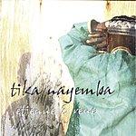 Etienne Tika Nayemba