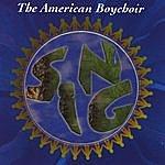 The American Boychoir Sing!