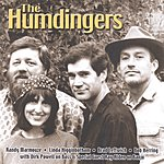 Brad Leftwich The Humdingers