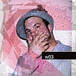 Miles Bonny Works 2 :: Bangers Can Wait