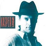 Kasper Winding No. 5