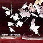 Luminous Orange Sakura Swirl (Us)