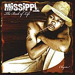 Missippi The Book Of Life