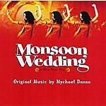 Mychael Danna Monsoon Wedding