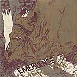 Emergence Here I Am