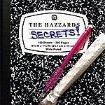The Hazzards Secrets