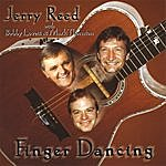 Jerry Reed Finger Dancing