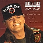 Jerry Reed Hit Row