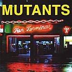 The Mutants Fun Terminal