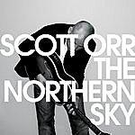 Scott Orr The Northern Sky - Ep