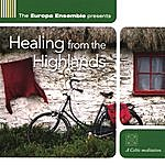 Europa Healing From The Highlands