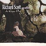 Richard Scott The Gypsy Drag