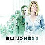 Uakti Blindness