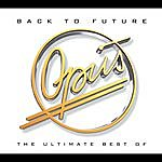 Opus Back To Future