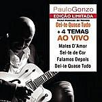 Paulo Gonzo Paulo Gonzo