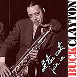Buck Clayton All The Cats Join In