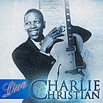 Charlie Christian Charlie Christian Live!