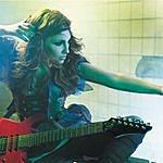Helena Paparizou Porta Gia Ton Ourano (Single)