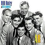Bill Haley & His Comets Abc