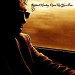 Richard Hawley Open Up Your Door (3-Track Maxi-Single)