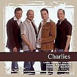 Charlies Collections