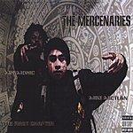 The Mercenaries The Mercenaries (Parental Advisory)