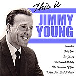 Jimmy Young This Is Jimmy Young