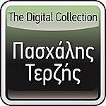 Pashalis Terzis The Digital Collection