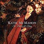 Katie McMahon St. Patrick's Day