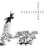 Libretto Figurehead