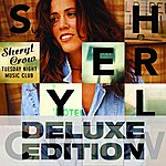 Sheryl Crow Tuesday Night Music Club (Deluxe Edition)