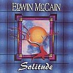 Edwin McCain Solitude