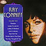 Ray Conniff The Ray Conniff Collection Volume 2