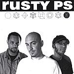 Rusty P's The Shape Of Things To Come