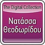 Natassa Theodoridou The Digital Collection