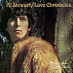 Al Stewart Love Chronicles (2007 Digital Remaster)