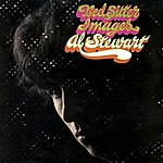 Al Stewart The First Album (Bed-Sitter Images)(2007 Digital Remaster)