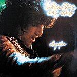 Julien Clerc Avec Vous - Olympia 1974