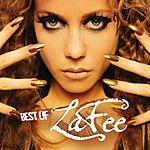 Lafee Best Of - Die Tag Edition.