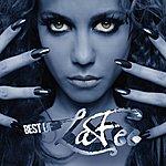 Lafee Best Of - Die Nacht Edition
