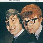 Peter & Gordon Peter And Gordon Plus (2002 Digital Remaster) (Mono)